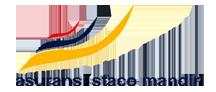 www.stacoinsurance.com
